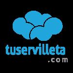 tuservilleta.com