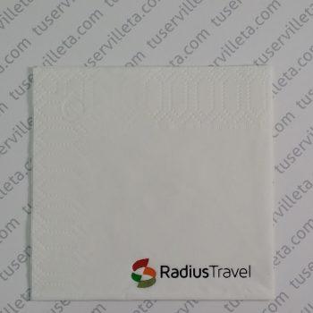 RadiusTravel