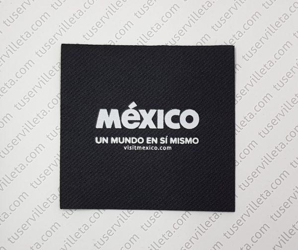 Servilletas Impresas Mexico